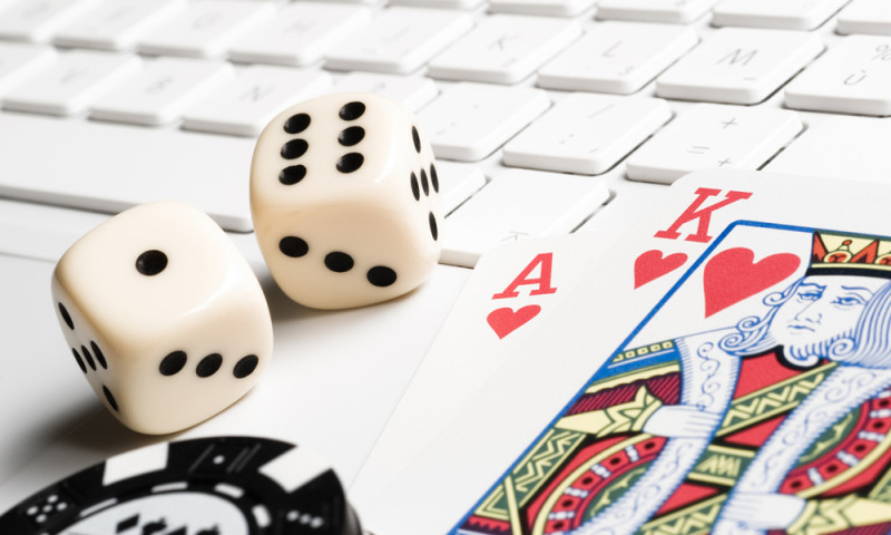 Online casino for gambling joker 3.9 online casino cheat